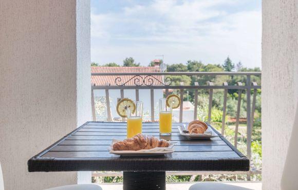 Villa Tre Marie – Soba 106