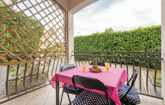 Villa Tre Marie – Appartement 2