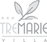 Villa Tre Marie